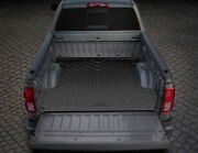 Husky Liners Truck Bed Mat For 2019-2021 Chevrolet Silverado 1500 6'5/79.4 Bed
