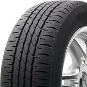 1-new P205/65r16 Firestone Affinity Trg S4ff 94s Performance Tires Frs131657
