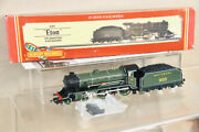 Hornby R817 Southern Sr 4-4-0 Schools Class Locomotive 900 Eaton Boxed Ny