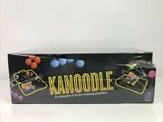Kanoodle Box Display Of 12 Brain-teasing Puzzles Educational Insights Age 7+ New