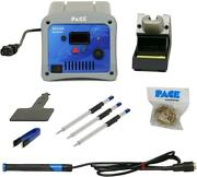 Pace Ads200 8007-0584-ob Soldering Stations