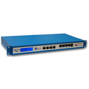 Wave Wifi Marine Broadband Router - 8 Source [mbr-700 Pro]