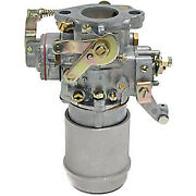 Willyand039s Carburetor And Dyno Shop 50127 604 Crate Engine Carb