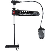 Motorguide Tour 109lb-45-36v Bow Mount - Cable Steer - Freshwater [942100030]