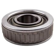 Gimbal Bearing For Mercruiser And Omc Replaces 30-879194a02 30-60794a4 3853807