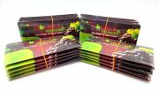 30 Pack Phytoscience Double Stem Cell Anti Aging Swiss Formula Acai Berry