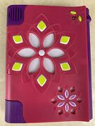 My Password Journal Diary Voice Activated Security Secret Compartment Mattel New