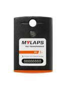 Amb Mylaps Tr2 Mx Transponder Motorcross Kit With 2 Years Subscription