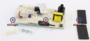 013464f Raypak Pc Board Control Replacement For Digital Gas Heater