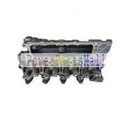 New Cylinder Head With Valves 3966448 For 4bt 3.9l Diesel Engines