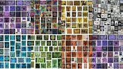 Wholesale Lot Indian Mandala Hippie Wall Hanging Table Cover Tapestry Poster New