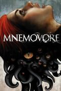 Mnemovore Hc 1-1st Nm 2011 Stock Image