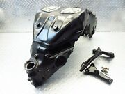 2007 06 07 Kawasaki Zx14r Zx1400 Zx14 Oem Main Frame Chassis Straight Bos Acq