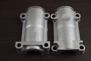 1975-1979 Mercury Cover Set Assembly 79680a1 30 35 40 45 50 65 70 Hp