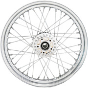 Drag Specialties Replacement Laced Wheels 0203-0626