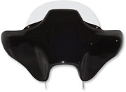 Hoppe Industries Xls40 Fairing With Radio/speakers Hpkt-0019a