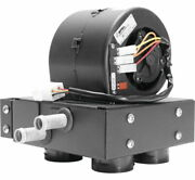Universal Parts Inferno Cab Heaters Z4161