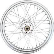 Drag Specialties Replacement Laced Wheels 0203-0629