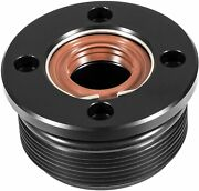 Trim Cap Cylinder With Seals For Yamaha 200-300 Hp Alternative To Oem Fsm040