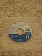 Phantasy Star Online Episode 1 And 2 I And Ii Gamecube Disc Only And Tested