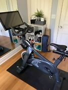 The Soulcycle At-home Bike