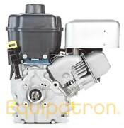 Briggs And Stratton 15t212-0223-f8 250cc 11.50 Gross Torque Engine With A