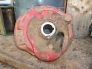 New Holland Square Hay Baler Knotter Cam 67 68 69 268 269 270 271 273 276 310