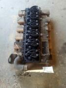 Rebuildable Cylinder Head Chassis Cab 6.7l Fits 13-18 Dodge 3500 Pickup 7972602