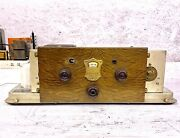 Atwater Kent 55 C Tube Radio 1929 Andldquoexcellent Cosmetic Conditionandrdquo Sold As Is