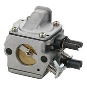 Replacement Carburetor Carb For Stihl 034,036-chainsaw 1125 120 0617 Accessories
