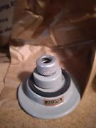 Nos Vintage Unopened Aircraft D25 Light Assembly Adams And Westlake ✈new✈