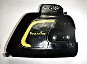 Poulan Pro Pr5020 Chainsaw Side Chain And Clutch Cover - Oem