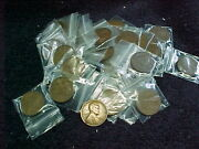 39 - 1944 S Lincoln Wheat Pennies