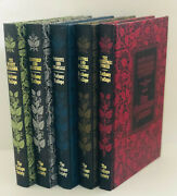 Anthony Trollope The Complete Short Stories In Five Volumes