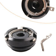 Oil Filler Cap Motorcycle Fit Yamaha Yzf R1 / R6 Yzf-r1 1998-2012 Fz6 2004-2012