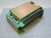 Autotech Asy-rlych-16ss Remote Power Relay Output T161273