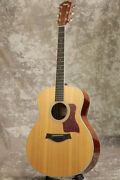 Used Taylor 418e Acoustic Guitar From Japan