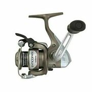 Shimano Syncopate 1000fg Spinning Reel W Bail Trigger