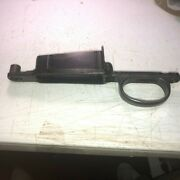Mauser M-48 A Trigger Housing Stamp Type