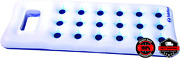 Swimming Pool Mattress Inflatable Water Float Raft Floating Lounge Us Seller
