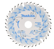 Makita A-67175 Chip Saw 125mm / Blade 35 Circular Saw Blade For Woodworking