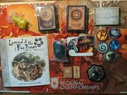 Legend Of The Five Rings L5r Collection