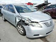Automatic Transmission 2007-2011 Toyota Camry 945970