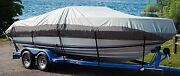 Taylor Made Products 70912 70912 Boatguard Eclipse Boat Covers Boating Hardwa...