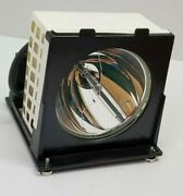 Mitsubishi Tv Bulb Projector Lamp 915p020010 - 915p020a10 New Old Stock In Box