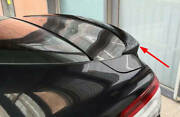 ★ Toyota Camry ★ Rear Spoiler Trunk Spoiler Wing Custom Parts Dress Up Special D
