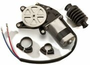 Sea Doo Vts Tilt Trim Motor With Boot And Clamps Sp Spi Spx Xp Gs Gsi Gsx Rx New