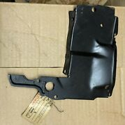 Nos Gm Shroud-rt-behind Coil-65-69 Car 3851952- - Just One - Corvair