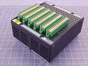 Bachmann Dio280, 00019114-00 Dig In/out Module
