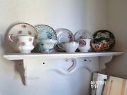 China Teacups Collectibles